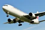 raiden0822さんが、伊丹空港で撮影した日本航空 767-346/ERの航空フォト(写真)