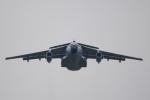 msrwさんが、岐阜基地で撮影した航空自衛隊 C-1FTBの航空フォト(写真)