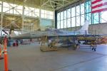 485k60さんが、ダニエル・K・イノウエ国際空港で撮影したアメリカ空軍 F-16A-10-CF Fighting Falconの航空フォト(飛行機 写真・画像)