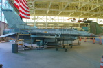485k60さんが、ダニエル・K・イノウエ国際空港で撮影したアメリカ空軍 F-16A-10-CF Fighting Falconの航空フォト(写真)