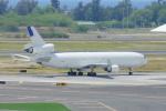 485k60さんが、ダニエル・K・イノウエ国際空港で撮影したウエスタン・グローバル・エアラインズ MD-11Fの航空フォト(写真)