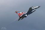 minfengさんが、花蓮空港で撮影した中華民国空軍 F-16A Fighting Falconの航空フォト(写真)