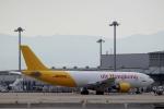 ハピネスさんが、関西国際空港で撮影したエアー・ホンコン A300F4-605Rの航空フォト(写真)