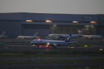 msrwさんが、羽田空港で撮影した全日空 787-9の航空フォト(写真)