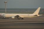 VIPERさんが、羽田空港で撮影したUPS航空 767-346/ERの航空フォト(写真)