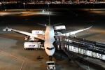Astechnoさんが、羽田空港で撮影した全日空 787-8 Dreamlinerの航空フォト(写真)