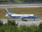 JA655Jさんが、広島空港で撮影した海上保安庁 340B/Plus SAR-200の航空フォト(写真)