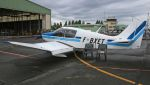 C.Hiranoさんが、ポー・ピレネー空港で撮影したPrivate Owner DR-400-108 2+2の航空フォト(写真)