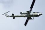 Double_Hさんが、普天間飛行場で撮影したアメリカ海兵隊 AH-1W SuperCobraの航空フォト(写真)