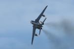 バイクオヤジさんが、入間飛行場で撮影した航空自衛隊 T-4の航空フォト(写真)