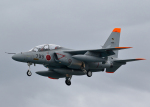 tuckerさんが、岐阜基地で撮影した航空自衛隊 T-4の航空フォト(写真)