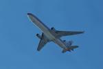 T.Sazenさんが、関西国際空港で撮影した中国貨運航空 MD-11Fの航空フォト(飛行機 写真・画像)