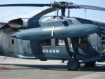 slashaxelさんが、横田基地で撮影した航空自衛隊 UH-60Jの航空フォト(写真)