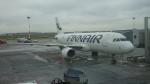 AE31Xさんが、ヘルシンキ空港で撮影したフィンエアー A320-214の航空フォト(写真)