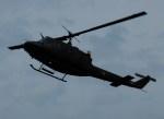 Smyth Newmanさんが、下志津駐屯地で撮影した陸上自衛隊 UH-1Jの航空フォト(写真)