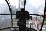 ジャンクさんが、消防博物館で撮影した東京消防庁航空隊 SA-316A Alouette IIIの航空フォト(写真)