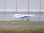 Mame @ TYOさんが、仙台空港で撮影したふくしま飛行協会 172M Skyhawkの航空フォト(写真)