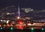 suke55さんが、伊丹空港で撮影した全日空 777-281/ERの航空フォト(写真)