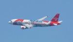 Seiiさんが、シンガポール・チャンギ国際空港で撮影したタイ・エアアジア A320-216の航空フォト(写真)