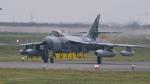 Ryusei10Rさんが、岩国空港で撮影したATAC Hunter F.58の航空フォト(写真)