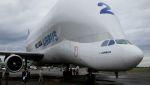 C.Hiranoさんが、ポー・ピレネー空港で撮影したエアバス・トランスポート・インターナショナル A300B4-608STの航空フォト(写真)