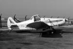 小金井原住民さんが、調布飛行場で撮影した不明 PA-25-235 Pawneeの航空フォト(写真)