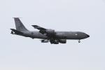 prado120さんが、シンガポール・チャンギ国際空港で撮影したシンガポール空軍 C-135 Stratolifterの航空フォト(写真)