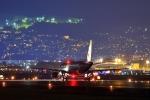 リクパパさんが、伊丹空港で撮影したジェイ・エア ERJ-190-100(ERJ-190STD)の航空フォト(写真)