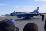kxpft560さんが、入間飛行場で撮影した航空自衛隊 F-2Aの航空フォト(写真)