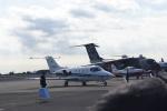 kxpft560さんが、入間飛行場で撮影した航空自衛隊 T-400の航空フォト(写真)