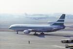 Gambardierさんが、伊丹空港で撮影したキャセイパシフィック航空 L-1011-385-1 TriStar 1の航空フォト(写真)