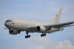 speedbirdさんが、那覇空港で撮影した航空自衛隊 767-2FK/ERの航空フォト(写真)