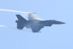 オポッサムさんが、茨城空港で撮影した航空自衛隊 F-2Aの航空フォト(写真)