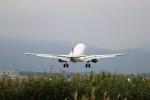 まっさんさんが、仙台空港で撮影したジェイ・エア ERJ-190-100(ERJ-190STD)の航空フォト(写真)