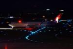 カメラマンあきさんが、新千歳空港で撮影したハワイアン航空 767-33A/ERの航空フォト(写真)