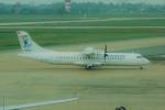 resocha747さんが、タンソンニャット国際空港で撮影したベトナム・エアサービス ATR-72-500 (ATR-72-212A)の航空フォト(写真)