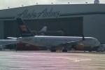 トシさんさんが、フェニックス・スカイハーバー国際空港で撮影したアイスランド航空 757-256の航空フォト(写真)