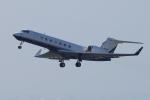 yabyanさんが、中部国際空港で撮影した中国企業所有の航空フォト(飛行機 写真・画像)