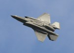 Aki-001さんが、名古屋飛行場で撮影した航空自衛隊 F-35A Lightning IIの航空フォト(写真)