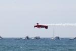 チャッピー・シミズさんが、ロングビーチ空港で撮影したLUCAS OIL S-1-11B Specialの航空フォト(写真)
