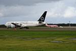 yswa24さんが、庄内空港で撮影した全日空 767-381/ERの航空フォト(写真)