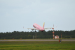 yswa24さんが、庄内空港で撮影したフジドリームエアラインズ ERJ-170-200 (ERJ-175STD)の航空フォト(写真)