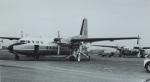 TKOさんが、大分空港で撮影した全日空 F27-224 Friendshipの航空フォト(写真)