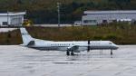 パンダさんが、新千歳空港で撮影した国土交通省 航空局 2000の航空フォト(飛行機 写真・画像)