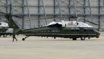 C.Hiranoさんが、伊丹空港で撮影したアメリカ海兵隊 VH-60N White Hawk (S-70A)の航空フォト(写真)