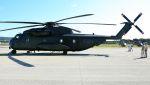 C.Hiranoさんが、ル・リュク=ル・カネ陸軍基地で撮影したドイツ陸軍の航空フォト(写真)