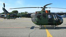 ル・リュク=ル・カネ陸軍基地 - Le Luc – Le Cannet Airport [LFMC]で撮影されたル・リュク=ル・カネ陸軍基地 - Le Luc – Le Cannet Airport [LFMC]の航空機写真