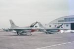 totsu19さんが、浜松基地で撮影したアメリカ空軍 F-16 Fighting Falconの航空フォト(写真)