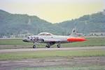 totsu19さんが、岐阜基地で撮影した航空自衛隊 T-33Aの航空フォト(写真)