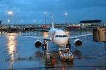 nobu2000さんが、アムステルダム・スキポール国際空港で撮影したTAP ポルトガル航空 A319-111の航空フォト(写真)
